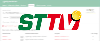 STTV