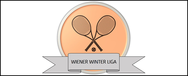 Wiener Winter Liga